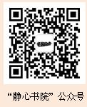 QQ圖片20180427161819.png
