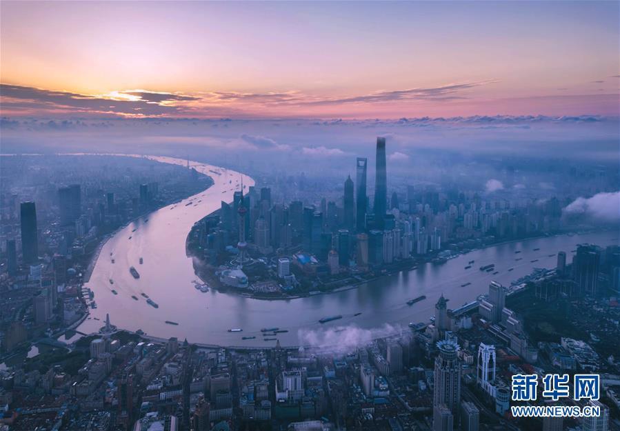 2018年看大美中國33.jpg