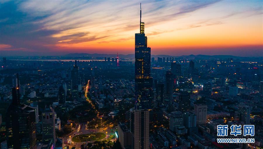 天空之眼瞰南京2.jpg