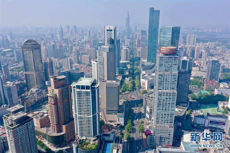 天空之眼瞰南京3.jpg