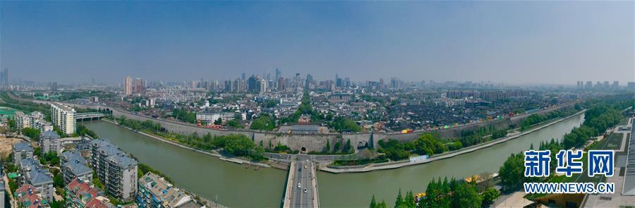 天空之眼瞰南京4.jpg