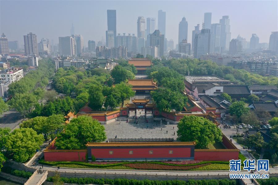 天空之眼瞰南京5.jpg