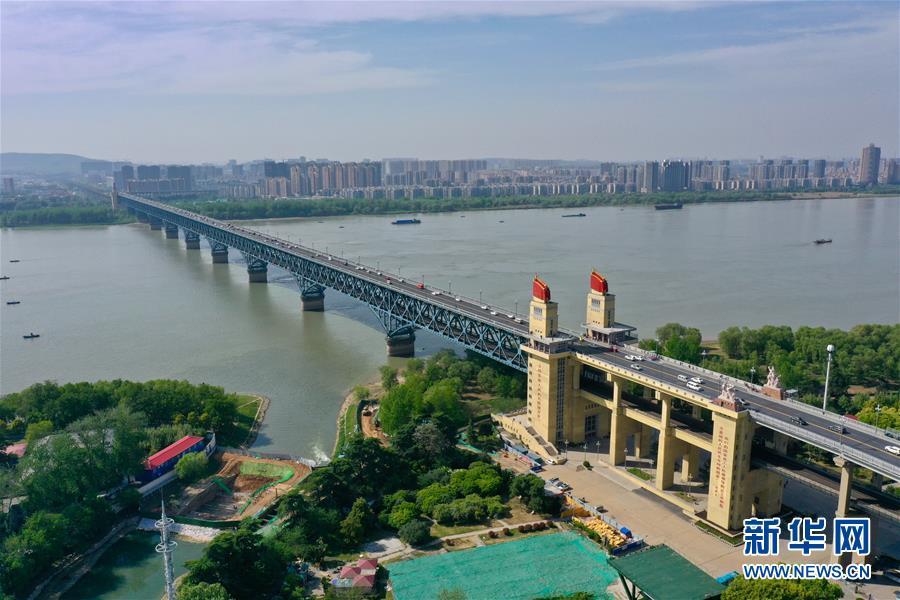 天空之眼瞰南京8.jpg