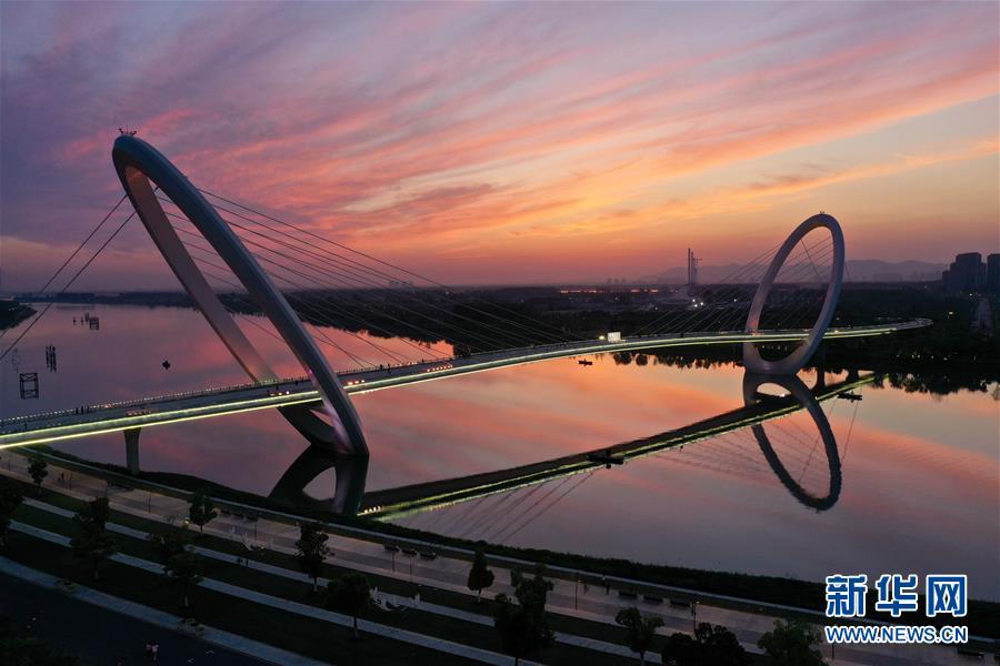 天空之眼瞰南京10.jpg