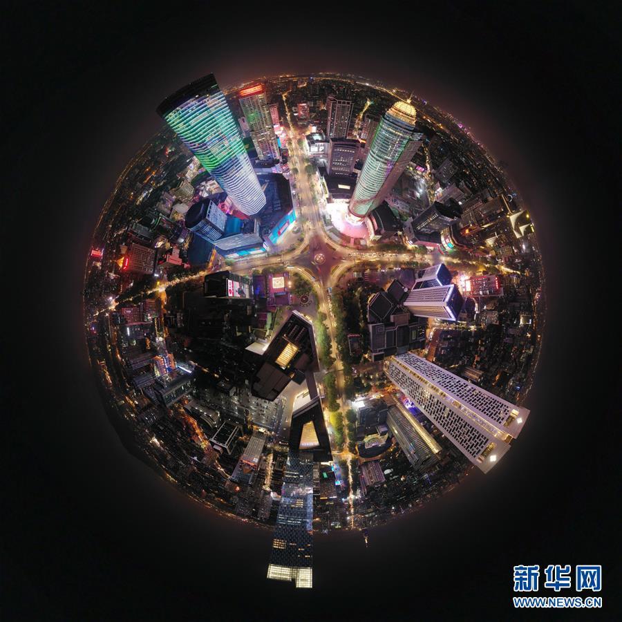 天空之眼瞰南京12.jpg