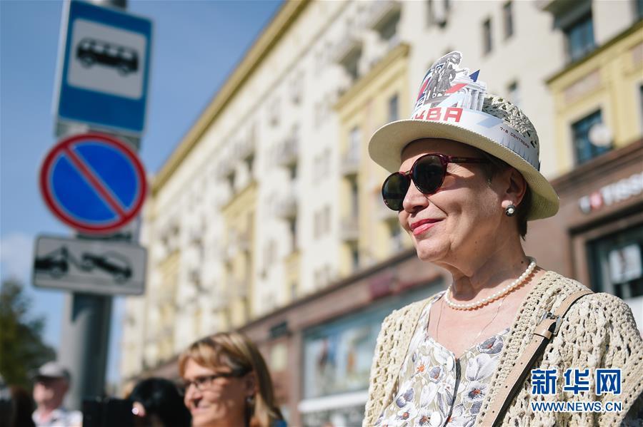 莫斯科庆祝建城872周年4.jpg