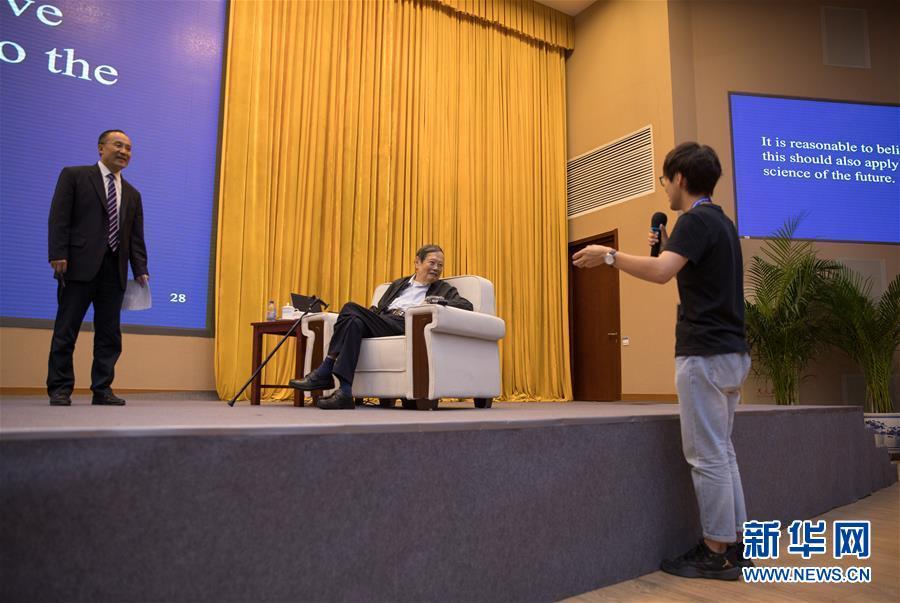 中德科学院联合举办首届双边研讨会2.jpg