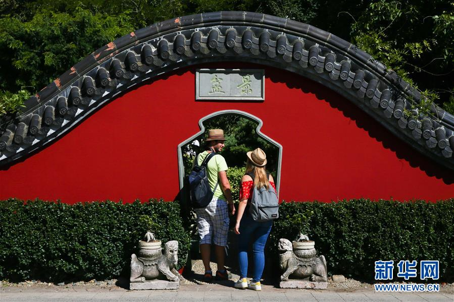 比利时天堂动物园的园林之美5.jpg