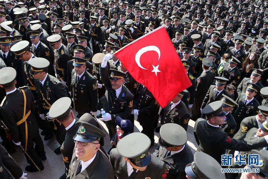 土耳其慶祝共和國成立96周年.jpg