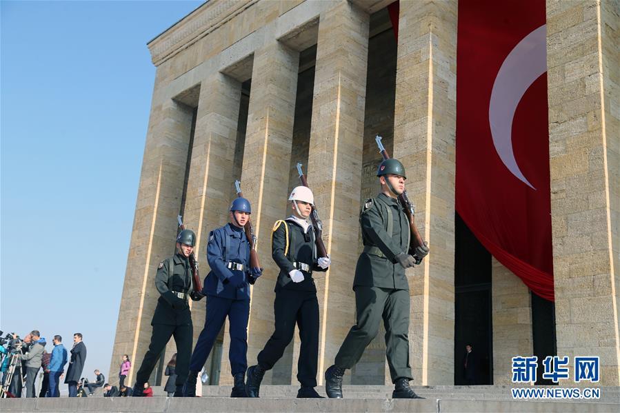 土耳其慶祝共和國成立96周年3.jpg