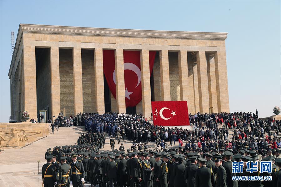 土耳其慶祝共和國成立96周年4.jpg