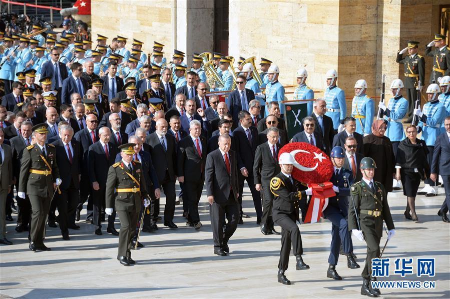 土耳其慶祝共和國成立96周年5.jpg