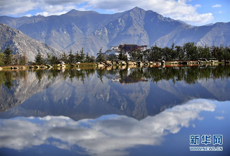 (環境)(1)西藏仍然是世界上生態環境最好的地區之一
