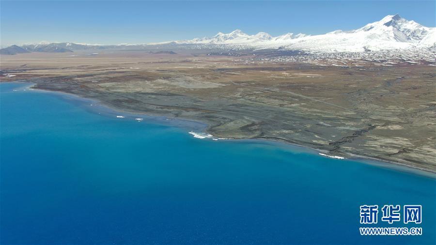 (環境)(13)西藏仍然是世界上生態環境最好的地區之一