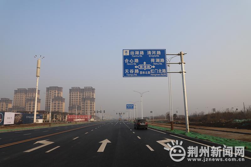 http://www.nowees.com/jiaoyu/1856454.html