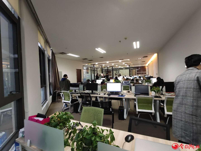 http://www.xqweigou.com/dianshangyunying/114670.html