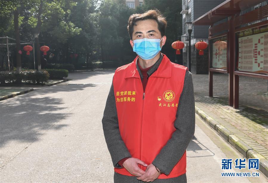"""(聚焦疫情防控·圖文互動)(7)在戰""""疫""""大考中不斷進步——中國抗疫治理能力的生動實踐"""