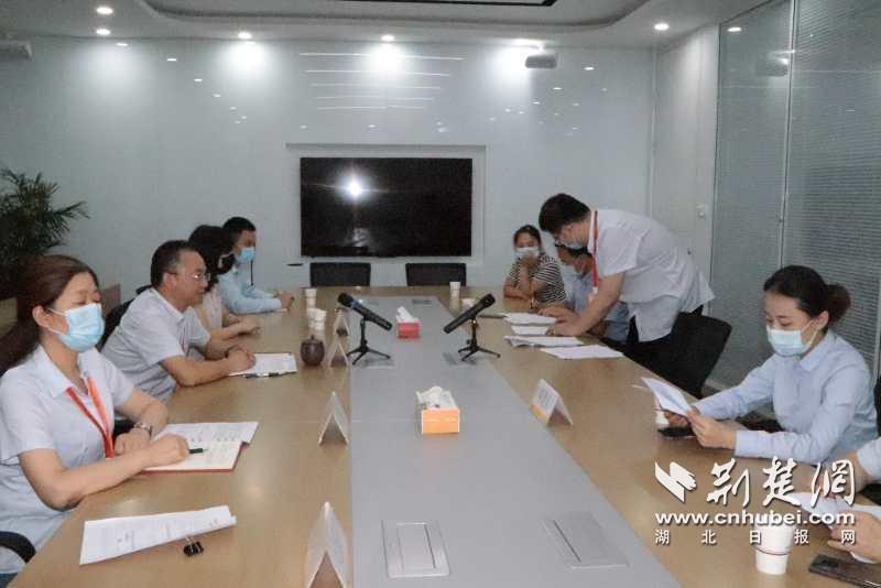 http://www.whtlwz.com/wuhanjingji/134188.html